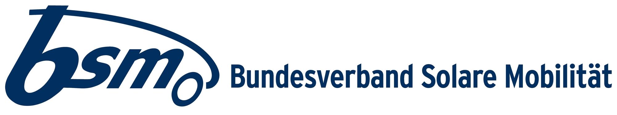 Bundesverband Solare Mobilität Berlin eV