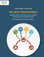 BEE veröffentlicht wegweisende Mobilitätsstudie