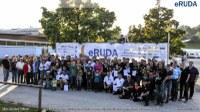 ZOE-Team gewinnt eRUDA 2014