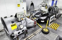 Eco-Test des ADAC sieht Renault Zoe vorn