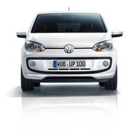 VCD sieht Erdgas-Auto ökologisch vorn